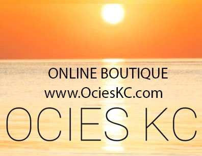 Ocies KC Online Women's Boutique with lounge sets and seasonal women's clothing in Kansas City Missouri visit www.ocieskc.com
